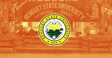 Safe vegetables for farmers, consumers assured at BSU