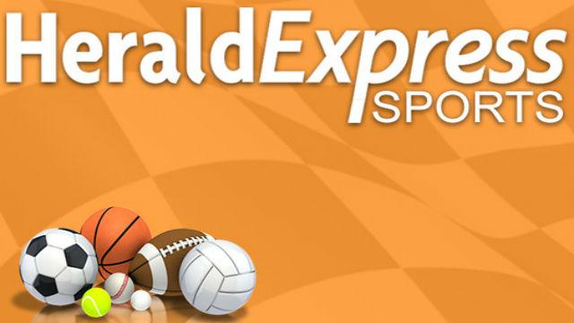 La Trinidad bags PH Para Games
