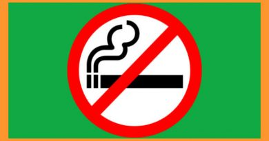 Baguio smoke-free campaign nets 451 in 1st qtr