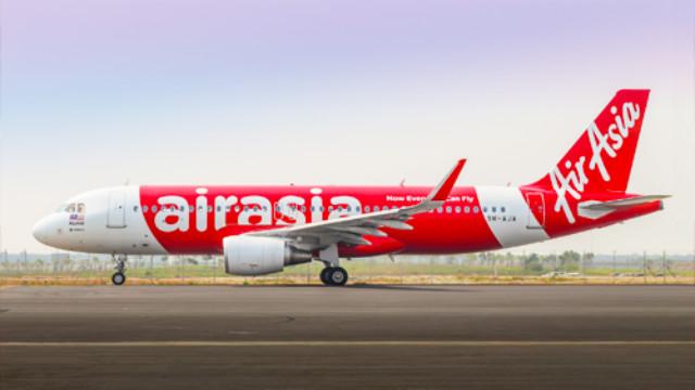 airasia domestic flight promotion
