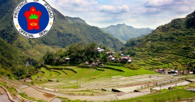 RDC Monitoring Committee tackles Ifugao Hospital issues