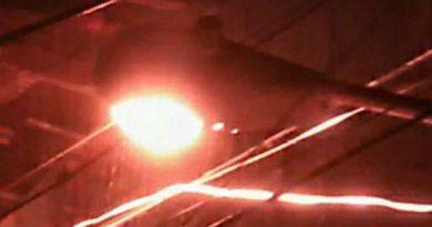 Benguet LGUs told to repair, maintain, streetlights