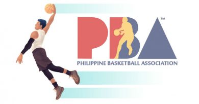 Use of Dominant Bigman in the PBA becoming Extinct?