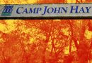 Camp John Hay Secret: Walking the Trails From the Past