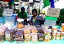 44 exhibitors join agriculture fair