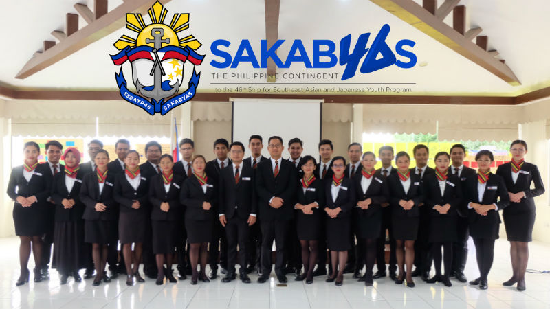27 young leaders to represent PH in Asean, Japan exchange program