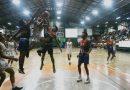 Jaguars routs Admirals, secures finals berth