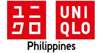 First UNIQLO Store in Baguio Set to Open This November