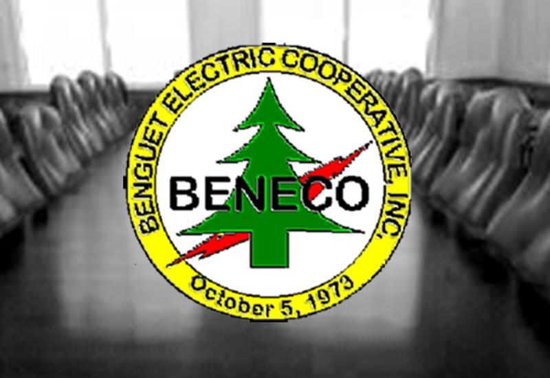 BENECO leadership crisis looms anew