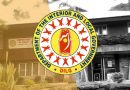 DILG issues guidelines for the conduct of assembly amid pandemic