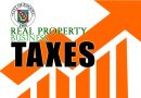 HRAB seeks stoppage in Baguio real property tax hike