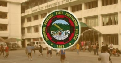 MPSPC enhances of extension programs to Barangay, SK officials