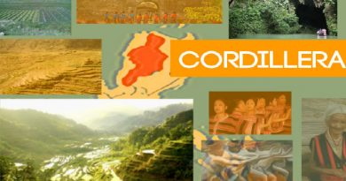 Legislators solidify support to Cordillera autonomy