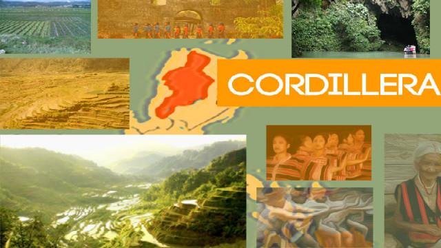 House to tackle Cordi autonomy bill