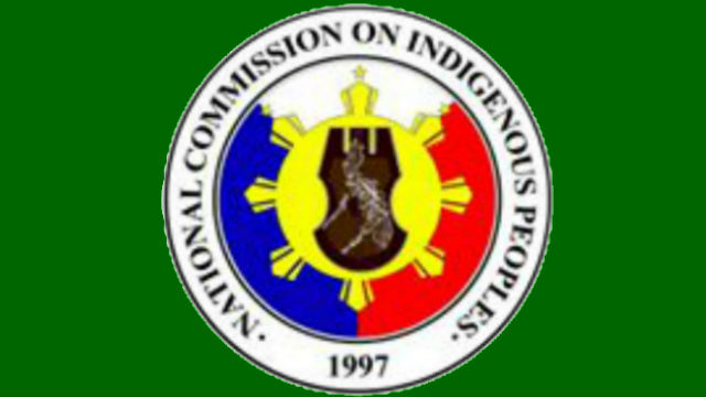 NCIP welcomes 'Bago' Regional Director for Cordillera