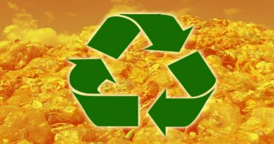 Waste-to-energy to be pilot tested in Baguio