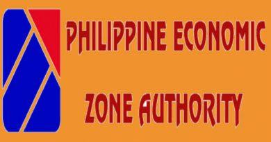 Baguio supports PEZA expansion plan