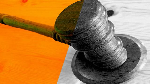 Baguio prosecutor's office reports exemplary accomplishment