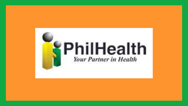 PhilHealth declares: No overpayment in payments; one-sided story