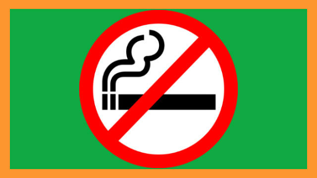 City earns P2.4 million from smokers