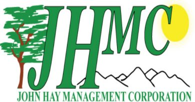 JHMC Introduces Training on Fire Brigade to Stakeholders