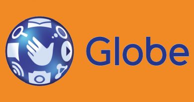 Globe sends disaster assistance as 'Maring' batters Northern Luzon