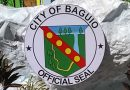 Baguio solicits insights on revised charter