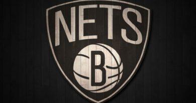 Brooklyn Nets: James Harden trade, another future mortgaging deja vu?