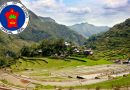 Ifugao to hold talks on tourism opening by Jan.