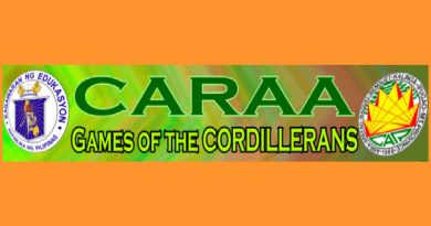 Opinion: CARAA should be promoted as a sports event