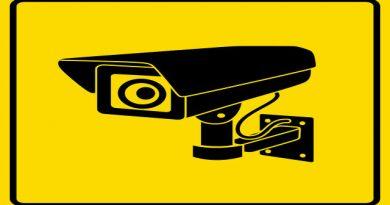 Bauko to install CCTV cameras in barangays