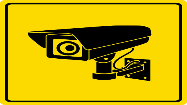 Bontoc businesses required to install CCTV cameras