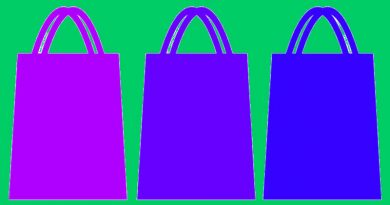 The Art of Grocery Shopping: Which Type of Shopper Are You