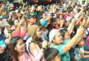 Tourism, mass gatherings in Benguet suspended