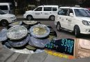LTFRB junks opposition versus 200 taxis