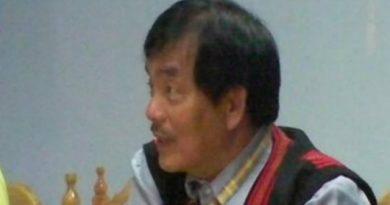 Akilit bans presence of 5-6 lenders in Bauko
