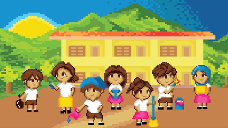 La Trinidad earmarks P4.2M assistance to schools