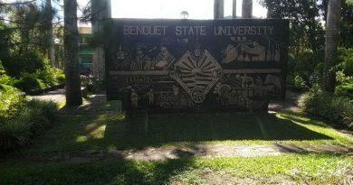 Giving away of BSU lands lamented