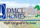 All buildings of DMCI Homes' now ready for occupancy