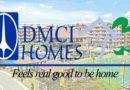 DMCI Homes earns seventh BCI Asia Top Ten developer award