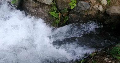 LGU, NIA officials urge irrigators on irrigation system maintenance