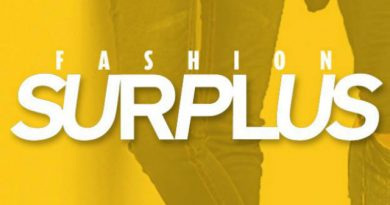 Shop & Ship with Surplus
