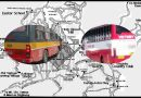 Resumption of operation of provincial buses plying from Bontoc to outside Mountain Province