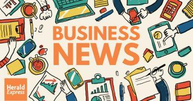 Southeast Asia startup RedDoorz raises USD $115 M