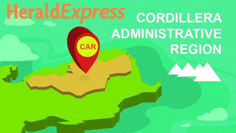 7 Cordi solons file autonomy bill