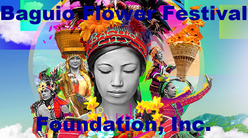 Baguio Flower Festival Foundation, Inc.