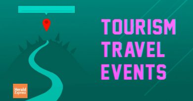 Baguio ready for mini-travel fair on September 22