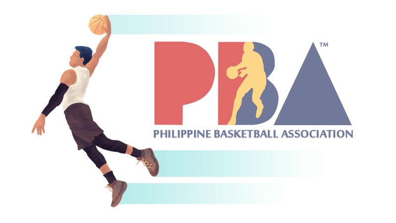 Application of PBA awards criteria need fine tuning