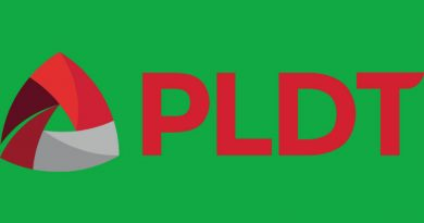 ePLDT transforms country's first purpose-built data center