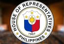 House commends Team Lakay champions